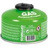 Optimus Gasbehållare 100g green